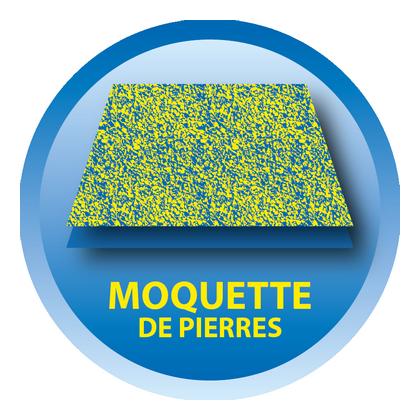 moquette_de_pierres