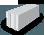 beton-cellulaire