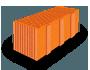 brique-monomur