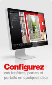 configurateur_prefal