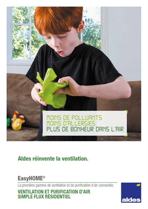 couverture_doc_easy_home_pure_air