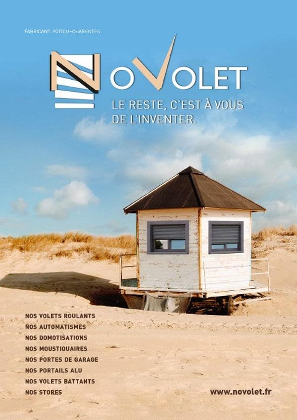 couverture_pdf_novolet