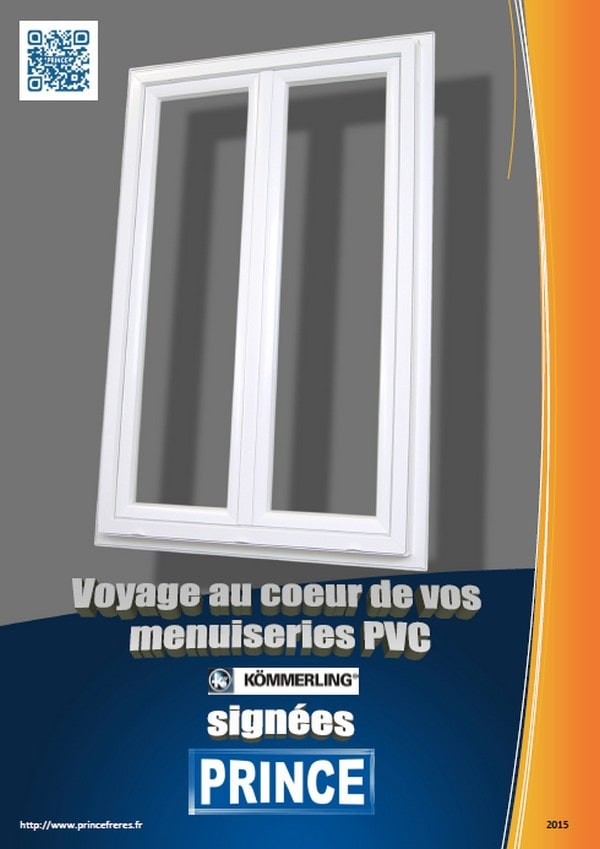 couverture_pdf_prince_freres