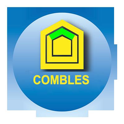 Combles